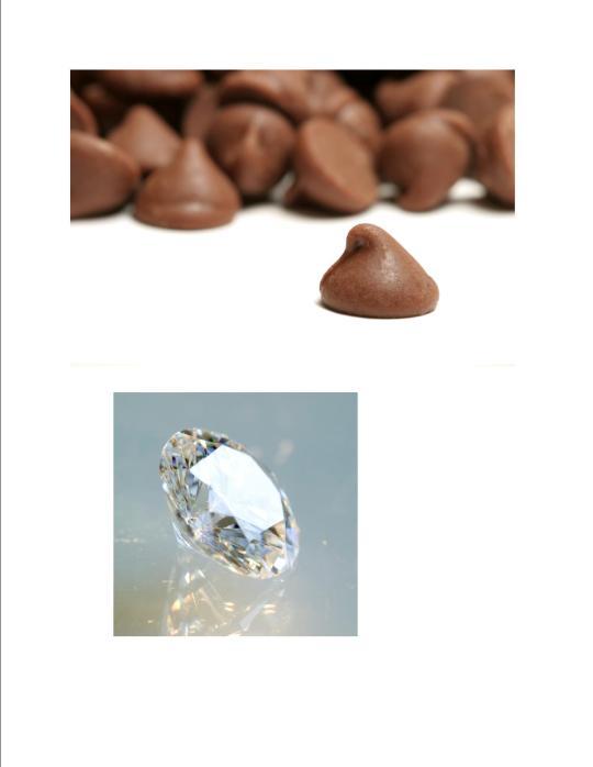 loose-diamond1