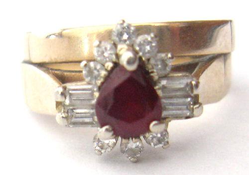 wedding-ring1