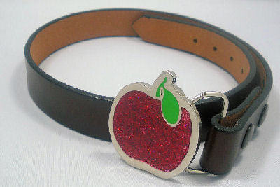 candy-apple-belt