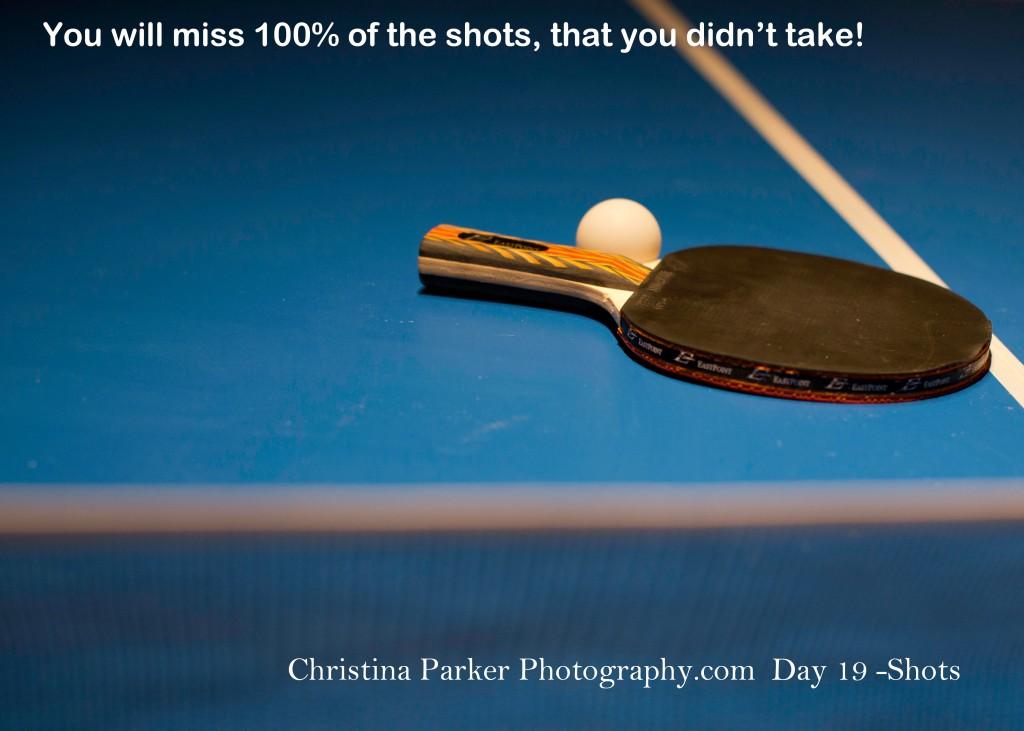 3A2A6406 shots  Day 19