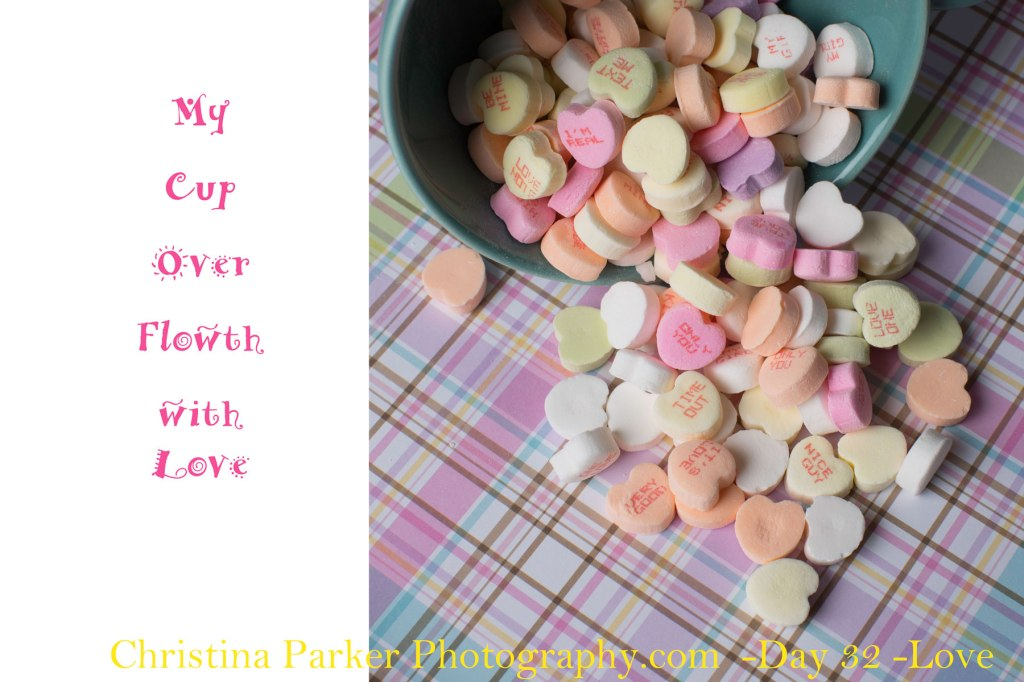 Candy-hearts--Christina-Parker-Photography-day-32