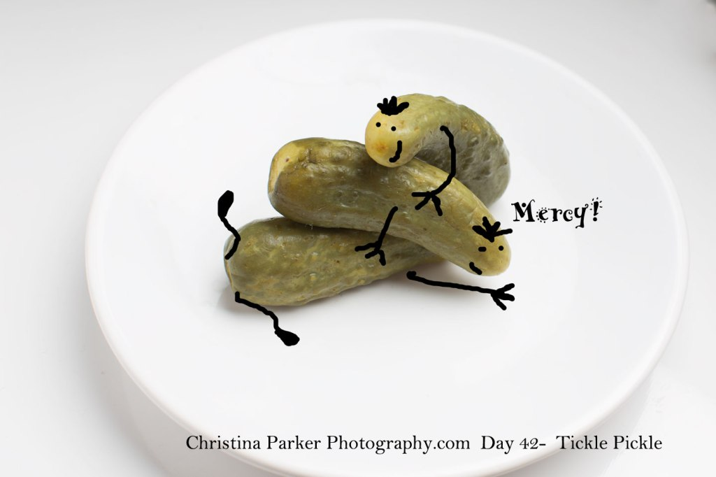 Day-42-tickle-pickle-